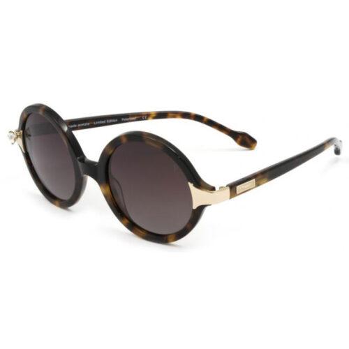 Okulary Gianfranco Ferre gff1101C02