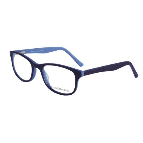 Okulary Enzo Colini Kids K1025C1
