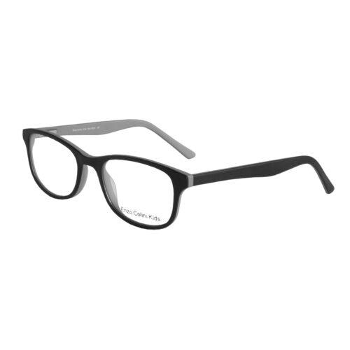 Okulary Enzo Colini Kids K1025C2