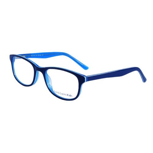 Okulary Enzo Colini Kids K1025C3