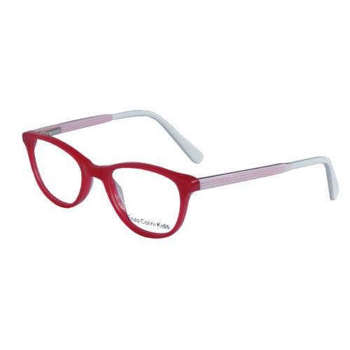 Okulary Enzo Colini Kids K1026C1