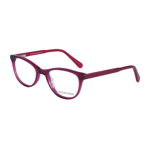 Okulary Enzo Colini Kids K1026C2