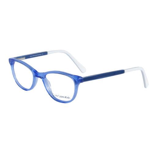 Okulary Enzo Colini Kids K1026C3