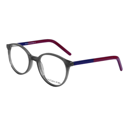 Okulary Enzo Colini Kids K1027C1