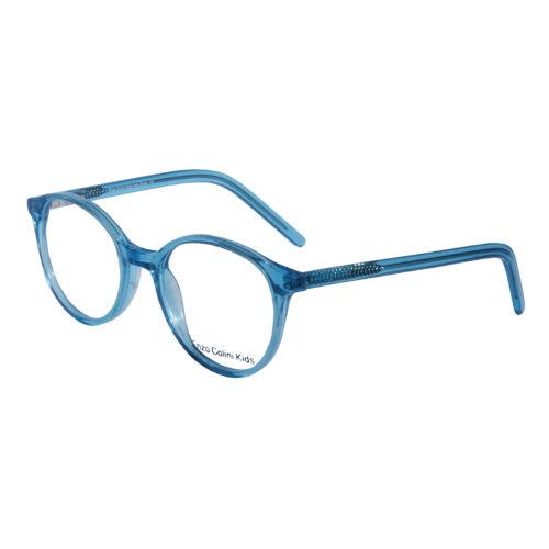 Okulary Enzo Colini Kids K1027C2