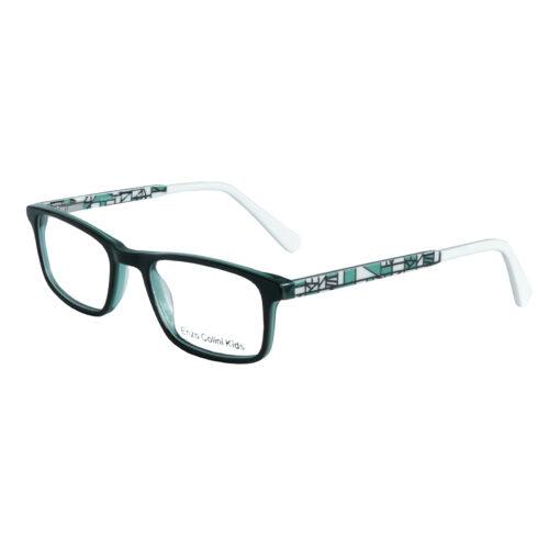 Okulary Enzo Colini Kids K1028C1