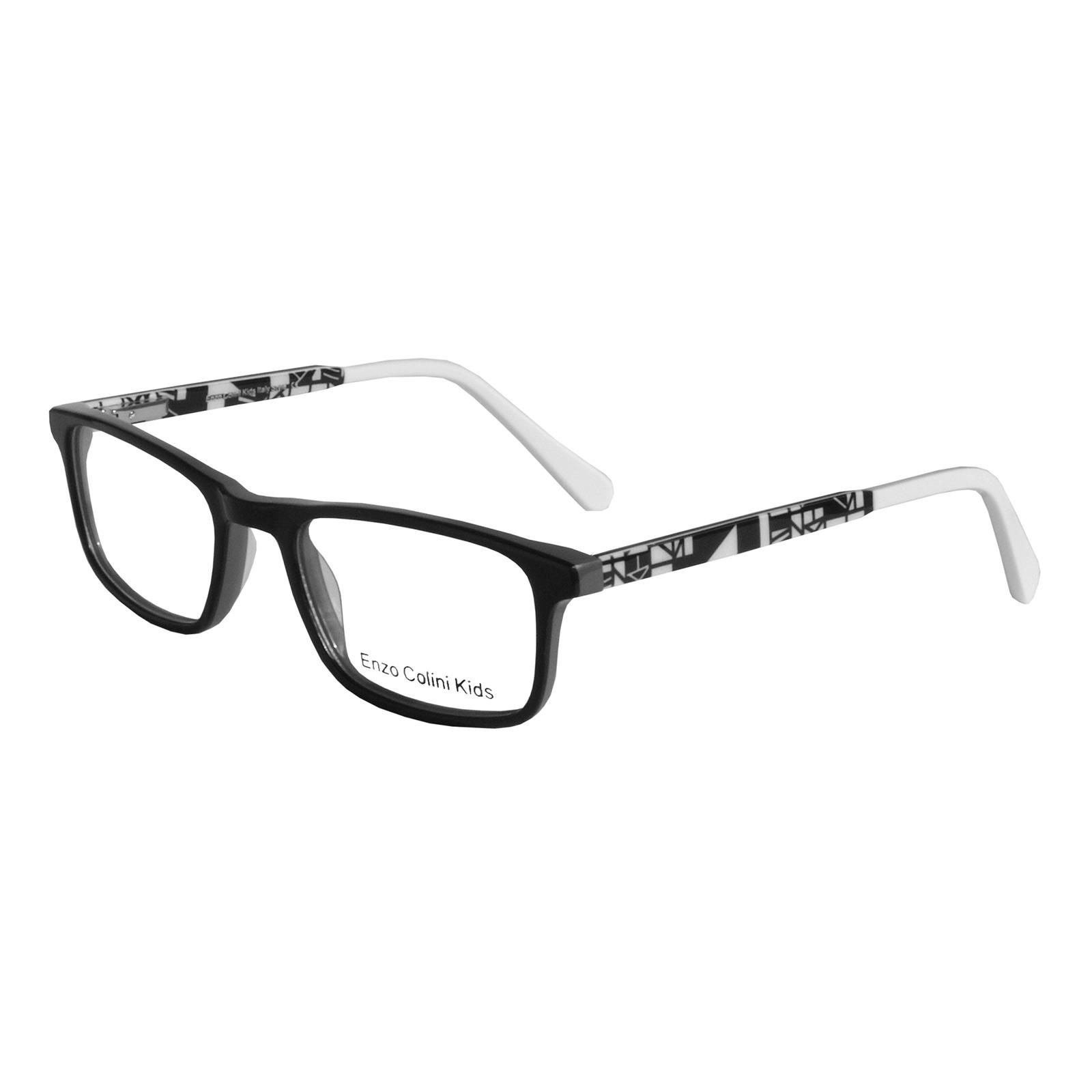 Okulary Enzo Colini Kids K1028C2
