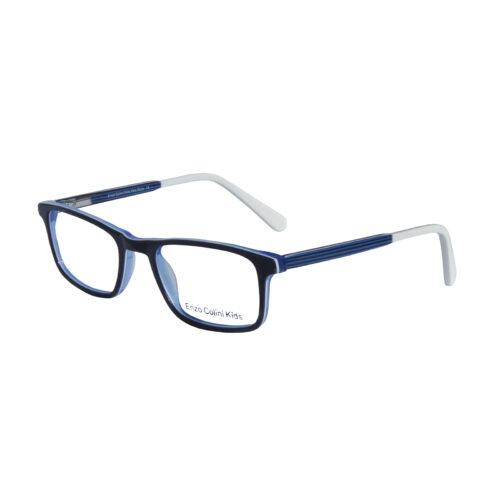 Okulary Enzo Colini Kids K1028C3