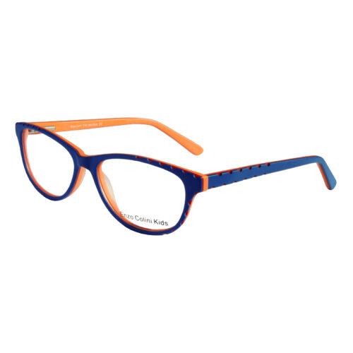 Okulary Enzo Colini Kids K1033C1