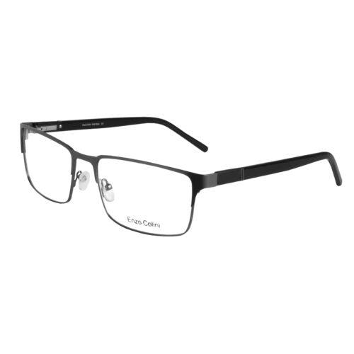 Okulary Enzo Colini P857C3