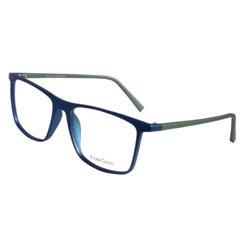 Okulary Enzo Colini P870C3-1
