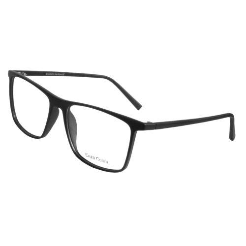 Okulary Enzo Colini P870C4-1