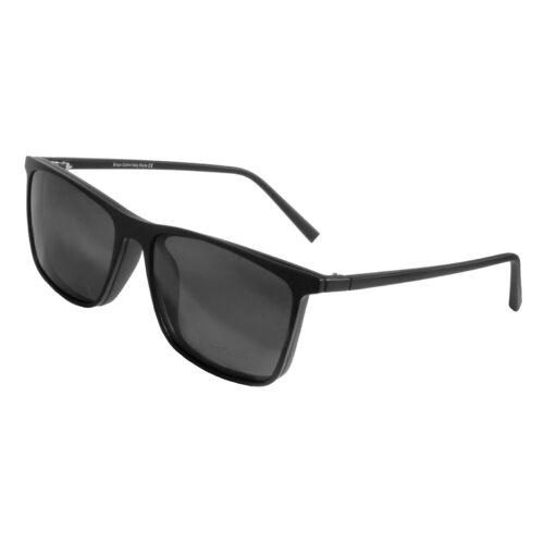 Okulary Enzo Colini P870C4-2