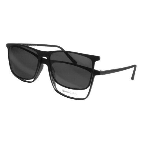Okulary Enzo Colini P870C4-3