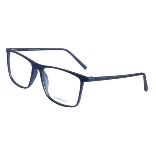 Okulary Enzo Colini P870C5-1