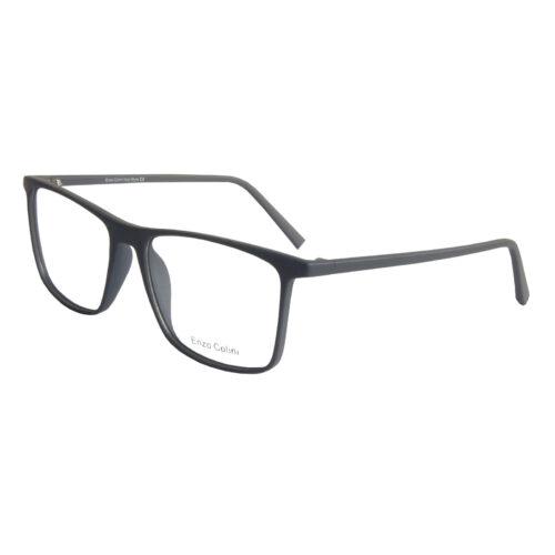 Okulary Enzo Colini P870C6-1