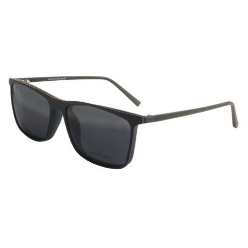 Okulary Enzo Colini P870C6-2