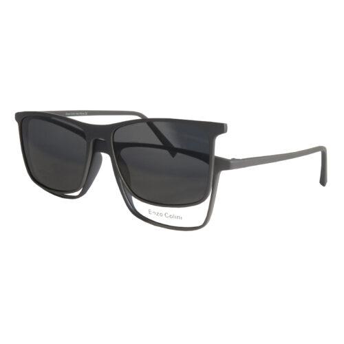 Okulary Enzo Colini P870C6-3