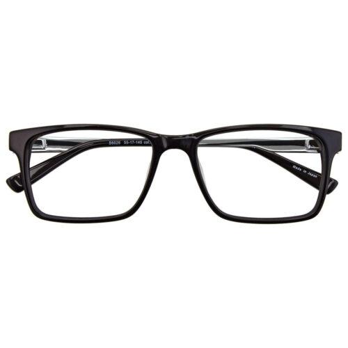 Okulary BMW B6026C90