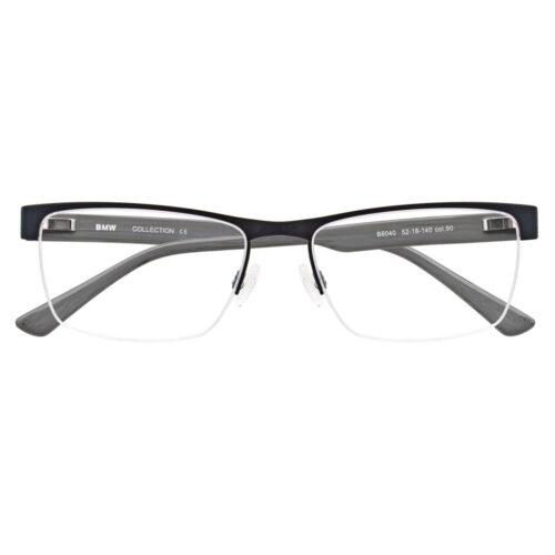 Okulary BMW B6040C90