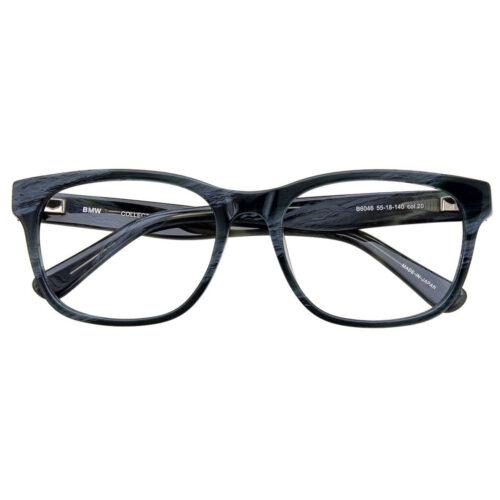 Okulary BMW B6046C20