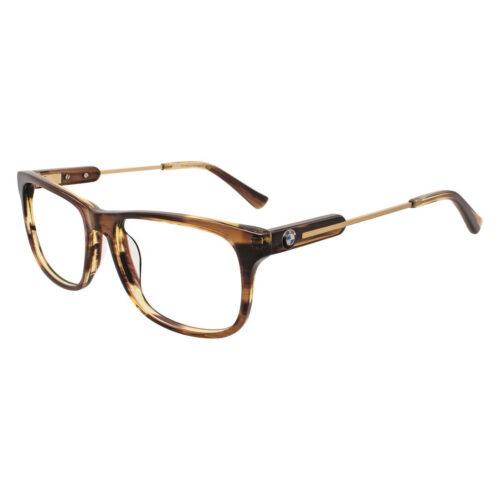 Okulary BMW B6047C10