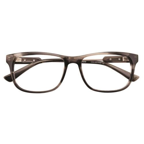 Okulary BMW B6047C20
