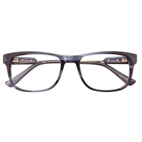 Okulary BMW B6047C50