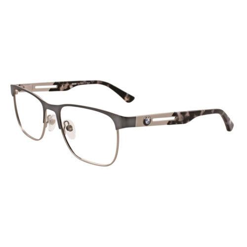 Okulary BMW B6049C20
