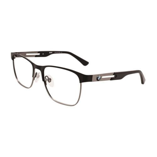 Okulary BMW B6049C90