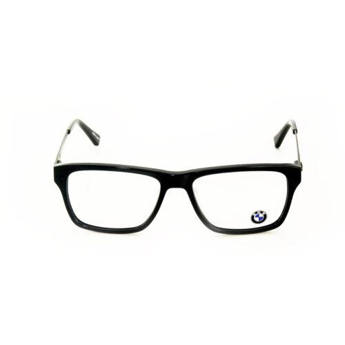 Okulary BMW B6054C90