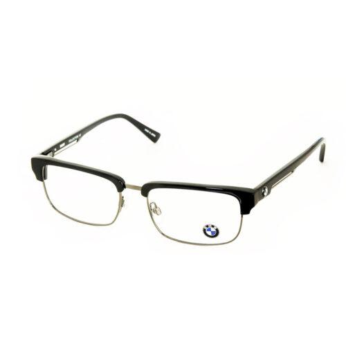 Okulary BMW B6055C90