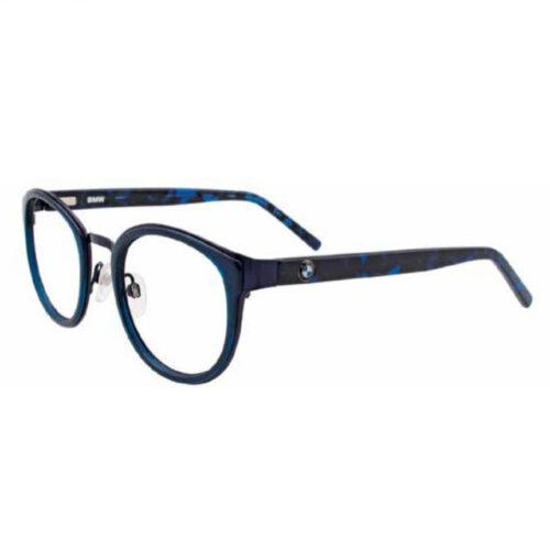 Okulary BMW B6058C50