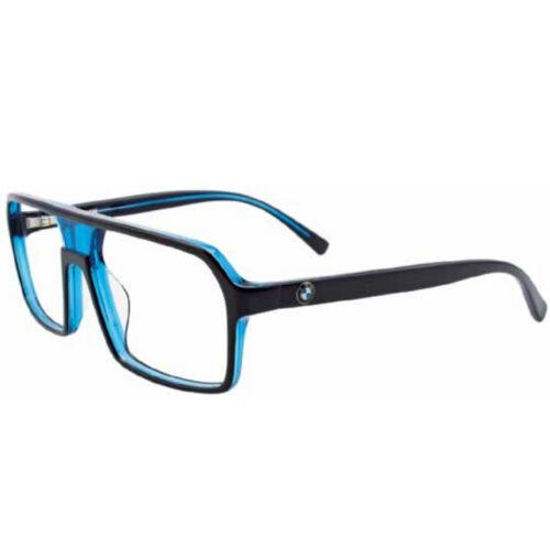 Okulary BMW B6060C50