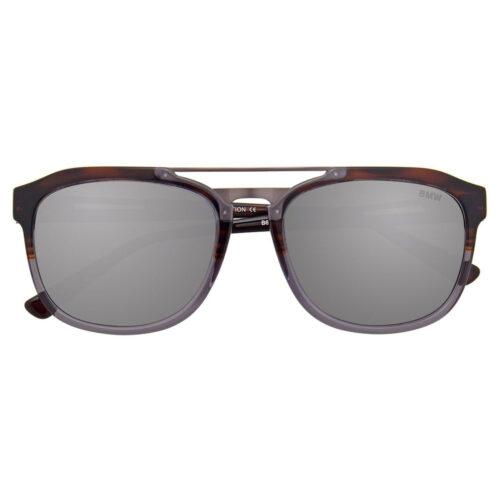 Okulary słoneczne BMW B6530C20