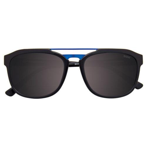 Okulary słoneczne BMW B6530C90
