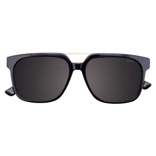 Okulary słoneczne BMW B6532C90