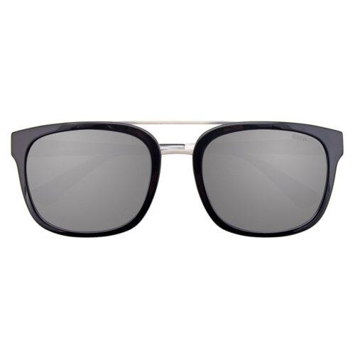 Okulary słoneczne BMW B6533C90
