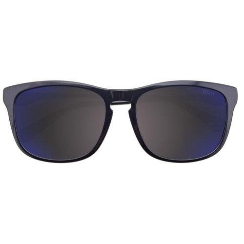 Okulary słoneczne BMW B6534C90