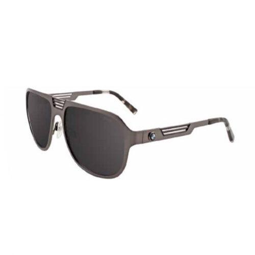 Okulary słoneczne BMW B6541C20