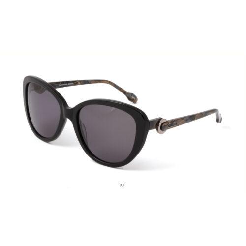 Okulary słoneczne Gianfranco Ferre GFF1134C01