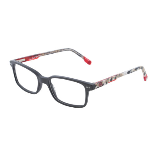 Okulary New York Yankees NYAA071C93