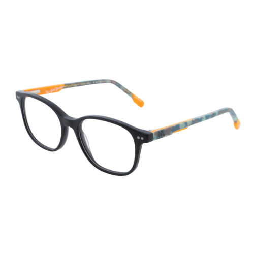Okulary New York Yankees NYAA072C01