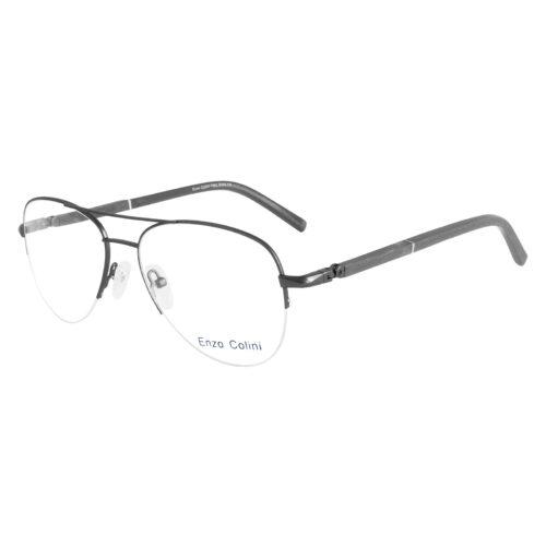 Okulary Enzo Colini P864C3Okulary Enzo Colini P864C3
