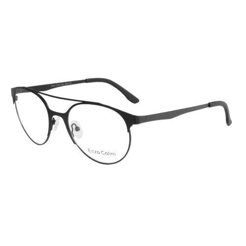 Okulary Enzo Colini P865C1