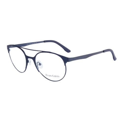 Okulary Enzo Colini P865C3