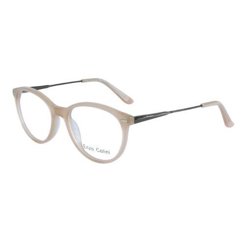 Okulary Enzo Colini P866C1