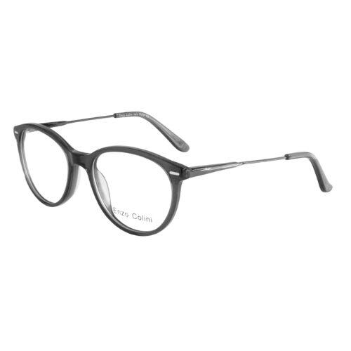 Okulary Enzo Colini P866C3