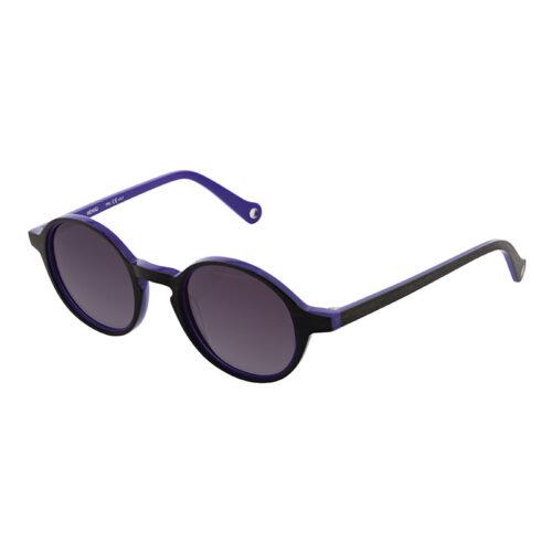 Okulary słoneczne HENKO / Pola by Opal POAS073C68