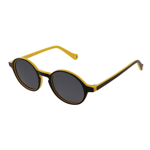Okulary słoneczne HENKO / Pola by Opal POAS073C71